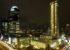 15 Hotel Terbaik dekat Grand Indonesia Shopping Mall Jakarta