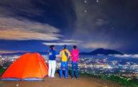 Lokasi Panorama Bukit Alesano Bogor dan Harga Tiket Masuk