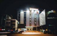 Malioboro Jakarta Tempat Hiburan Malam favorit Pria Ibu Kota untuk Melepas Penat