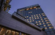 Rasakan Kemewahan Menginap di Four Seasons Hotel Jakarta