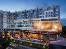 Hotel Grand Mercure Yogyakarta Adi Sucipto Bagus dan Nyaman