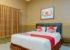 10 Hotel Melati di Kota Medan, Sumatera Utara Paling Rekomendeed