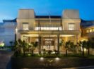 Hotel Tentrem Yogyakarta Akomodasi Mewah dan Nyaman