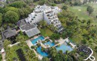 Fasilitas Hotel Hyatt Regency Yogyakarta