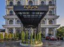 Lafayette Boutique Hotel Yogyakarta Mewah harga Terjangkau