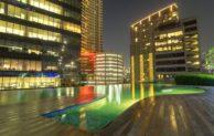 Manhattan Hotel Jakarta Pilihan Terbaik untuk Menginap