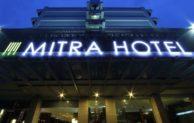 Mitra Hotel Bandung Tarif Murah Fasilitas Lengkap