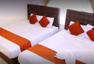 Pondok Indah Resort & Garden