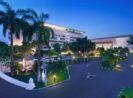 Hotel Royal Ambarrukmo Yogyakarta Tempat Ideal untuk Menginap di Jogja