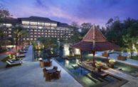 Sheraton Mustika Yogyakarta Resort & Spa Hotel Mewah dan Terbaik