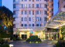 Tarif dan Fasilitas Somerset Berlian Permata Hijau Jakarta Selatan