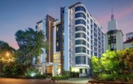 Hotel Swiss-Belboutique Yogyakarta Fasilitas Lengkap