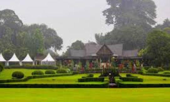 Taman Astrid