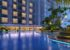 The Alana Yogyakarta Hotel & Convention Center Harga Terjangkau