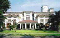 Hotel The Dharmawangsa Jakarta Fasilitas Lengkap dan Mewah
