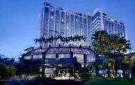 The Media Hotel & Towers Jakarta Mewah harga terjangkau