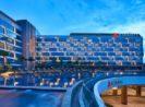 Yogyakarta Marriott Hotel Mewah fasilitas Lengkap