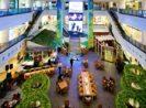 Grand Indonesia Shopping Mall Jakarta, Pusat Perbelanjaan Mewah dan Lengkap