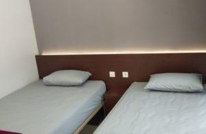 hotel anggrek