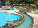 10 Kolam Renang di Bogor Paling Bagus, Lokasi dan Harga Tiket Masuk