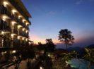 15 Penginapan dan Hotel di Tawangmangu Karanganyar yang Nyaman