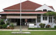 9 Hotel dekat Rumah Pengasingan Bung Karno Bengkulu Harga Murah