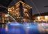 Bali World Hotel Bandung Tarif Murah dan Nyaman