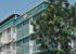 Grand Tulip Hotel Bandung Harga Murah dan Nyaman