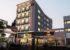 Hotel 88 Alun-alun Bandung Tarif Murah Fasilitas Lengkap