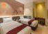 11 Penginapan dan Hotel murah dekat Alun-alun Bandung yang Nyaman dan Terpopuler