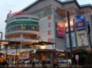 7 Hotel dekat Miko Mall Bandung Nyaman Fasilitas Lengkap