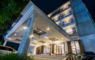 Royal Hotel Bogor Jawa Barat Nyaman Harga Murah