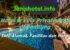 10 Hotel dan Villa Private Pool di Bandung