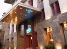 9 Hotel Murah di Jalan Riau Bandung / R.E Martadinata