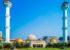 Daftar Hotel Murah Dekat Masjid Raya Bandung yang Bagus dan Nyaman