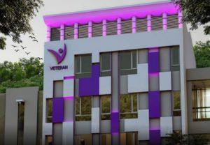 Vio Veteran Hotel Managed
