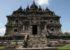 10 Hotel Dekat Candi Mendut Magelang, Harga Murah dan Nyaman