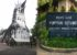 10 Penginapan Dekat Punthuk Setumbu dan Gereja Ayam Bukit Rhema Magelang