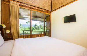 Puri Menoreh Borobudur Hotel & Restaurant