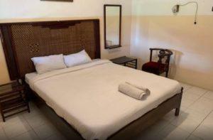 Rajasa Hotel