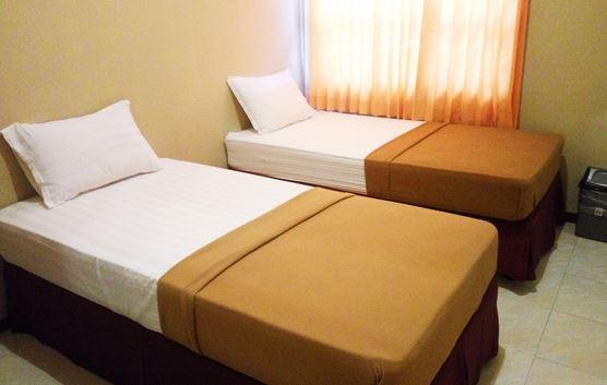 Wisma Sejahtera Hotel