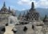 10 Hotel Dekat Candi Borobudur Magelang, Jawa Tengah yang Bagus