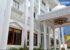 8 Hotel Dekat Akmil Magelang yang Nyaman, Fasilitas Lengkap