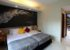 10 Hotel murah di Magelang, Jawa Tengah yang Bagus dan Nyaman