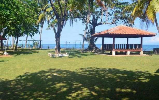 Villa Badui (TTT)