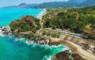 8 Hotel murah dekat Pantai Pelabuhan Ratu Sukabumi, Fasilitas Lengkap