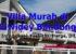 11 Villa Murah di Ciwidey Bandung Untuk Keluarga & Rombongan, Harga Sewa Mulai 250 Ribu-an