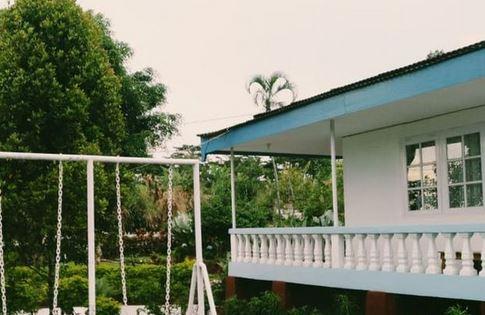 Villa Manise