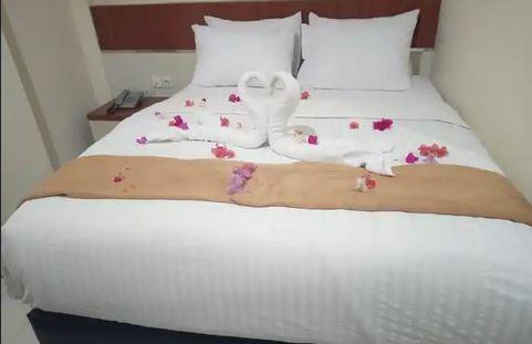 Hotel Millenium Kendari