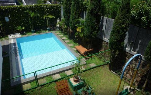 Villa Venetys
